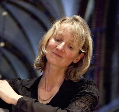 Anne-Kohler-kl
