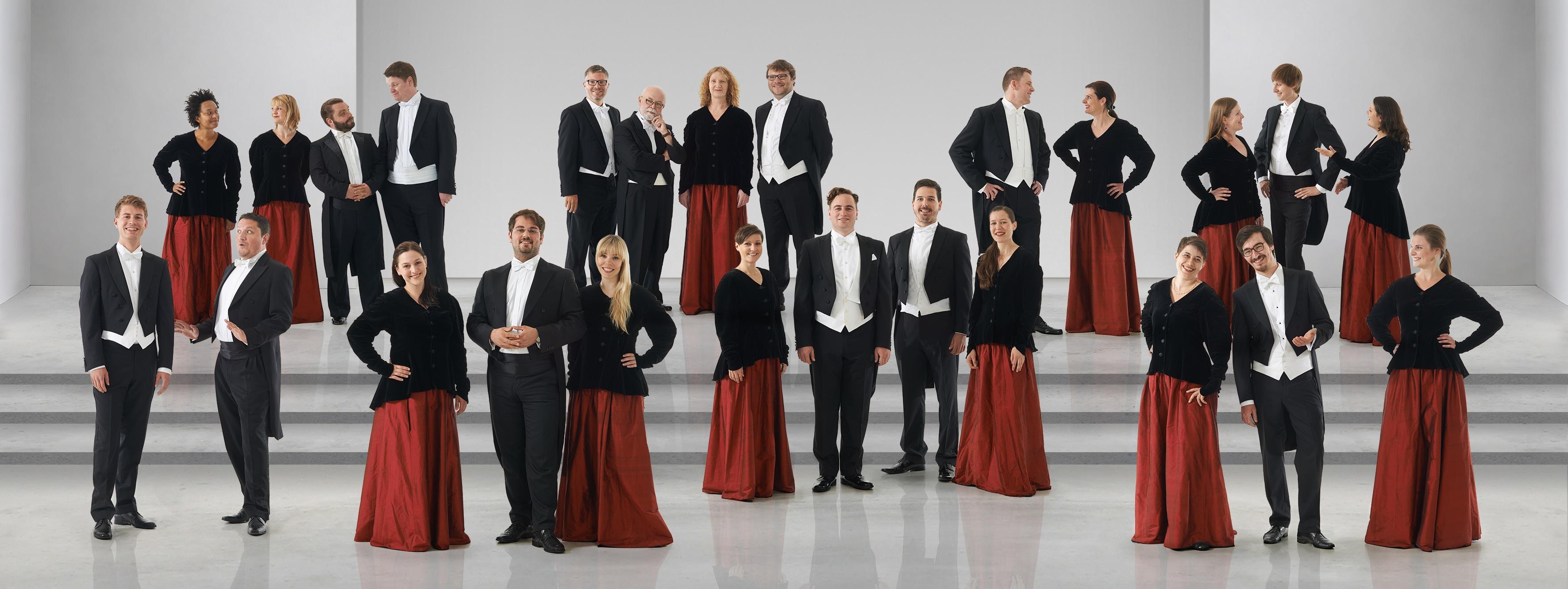 Kammerchor_Zuschnitt-by-Jens-Meisert